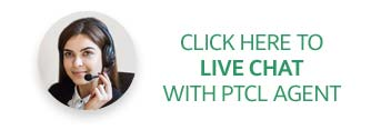 ptcl-live-chat-agent